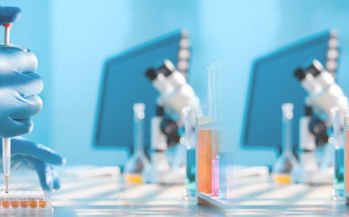 Integridade científica e direitos autorais nos códigos de ética profissional