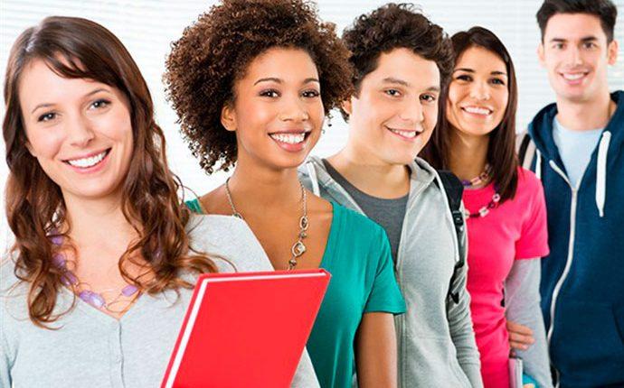 Ensino de bioética nas faculdades de medicina no Brasil