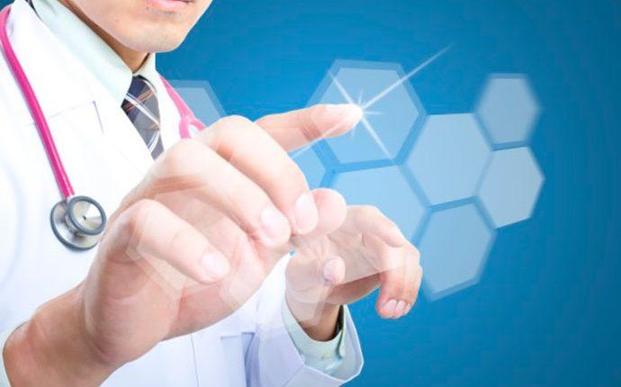 Aspectos éticos da inovação em saúde em Portugal