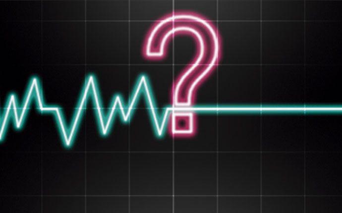 Vida e morte na UTI: a ética no fio da navalha