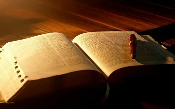 Hermenêutica como profanação dos novos sagrados: desafio e tarefa da bioética