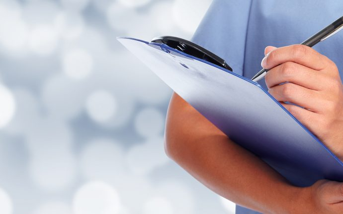 Doação de órgãos: uma perspectiva de graduandos de enfermagem