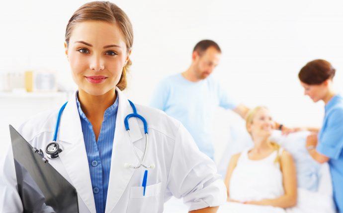 A perspectiva da ética das virtudes para o processo de tomada de decisão médica