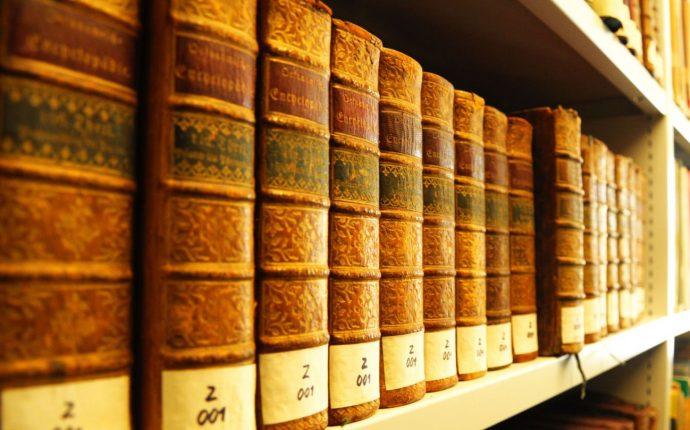 Análise Econômica do Direito – Uma abordagem aplicada