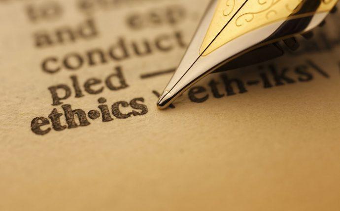Aspectos éticos e bioéticos na entrevista em pesquisa: impacto na subjetividade