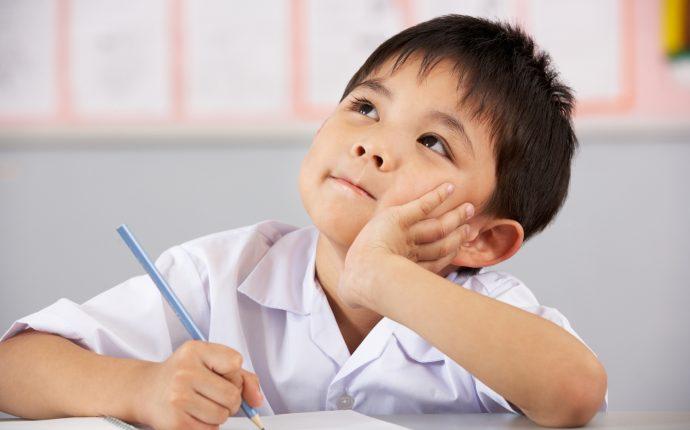 Conhecimento de crianças sobre o termo de assentimento livre e esclarecido