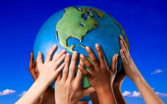 Declaração Universal sobre Bioética e Direitos Humanos e Resolução 466/2012: análise comparativa