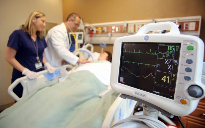 Consentimento informado: estratégia para mitigar a vulnerabilidade na assistência hospitalar