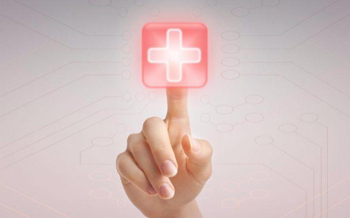 Uso da casuística no processo ensino-aprendizagem de bioética em saúde
