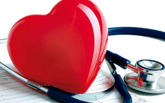 Doação de órgãos: tema bioético à luz da legislação