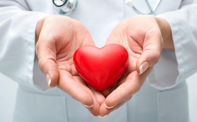 Fragilidades na atenção ao potencial doador de órgãos: percepção de enfermeiros