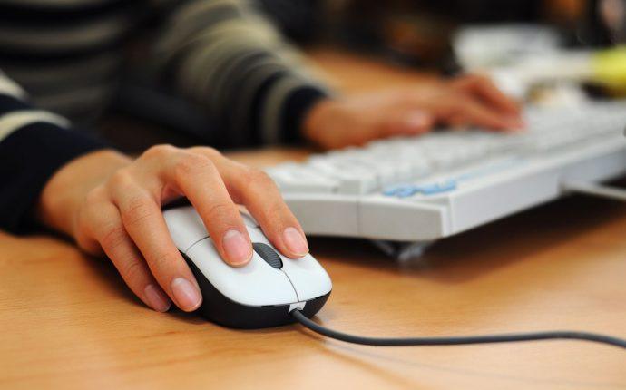 EduLivre lança plataforma digital com conteúdos para que jovens possam estudar sozinhos