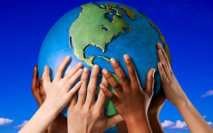 Comunicação como ferramenta para divulgar e promover a Declaração Universal sobre Bioética e Direitos Humanos