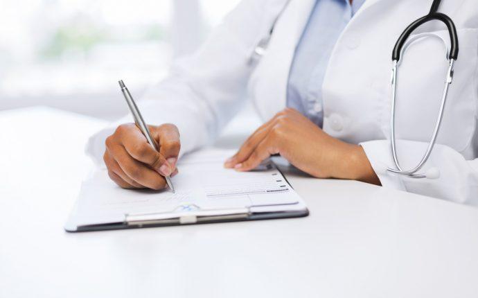 Código de Ética Médica brasileiro: limites deontológicos e bioéticos