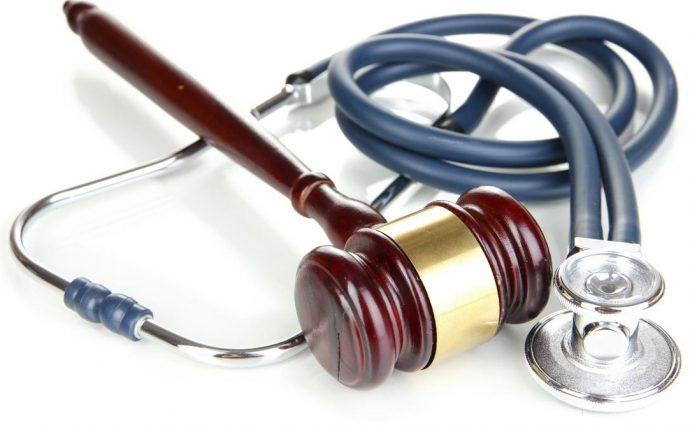 (Des)judicialização da saúde: mediação e diálogos interinstitucionais