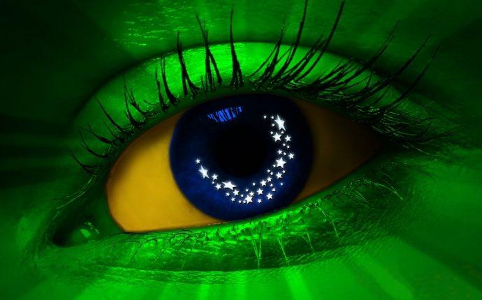Sociedade Brasileira de Bioética: uma bioética de compromissos