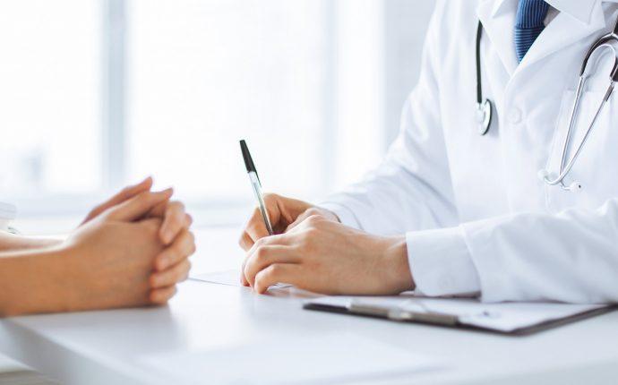 Relação médico-paciente nos pareceres-consultas enviados ao Cremesp