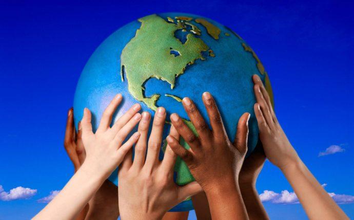 Declaração Universal sobre Bioética e Direitos Humanos: referência para vigilância sanitária em comunidades terapêuticas