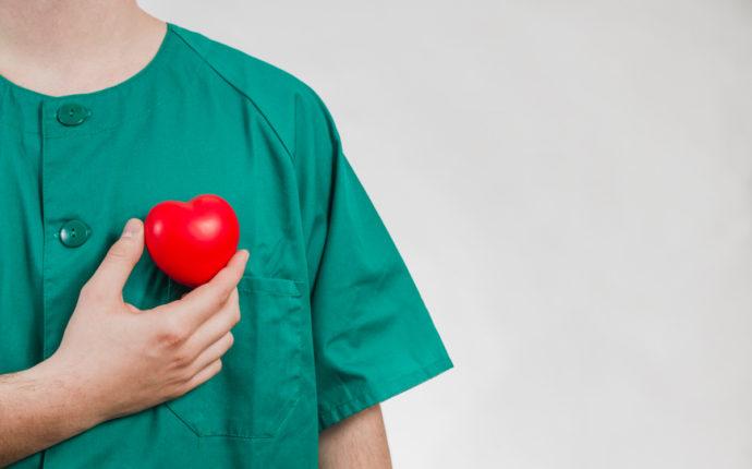 Integralidade na perspectiva de enfermeiros da Estratégia Saúde da Família