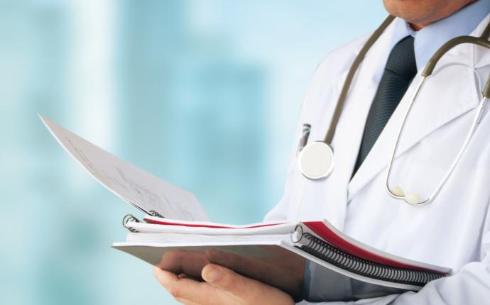 Manifesto pelos cuidados paliativos na graduação em medicina: estudo dirigido da Carta de Praga
