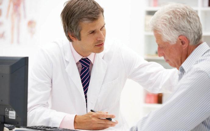 Relação médico-paciente na oncologia: estudo a partir da perspectiva do paciente