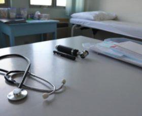 Responsabilidade dos profissionais de saúde na notificação dos casos de violência