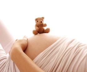 Bioética e condição humana: contribuições para pensar o nascimento