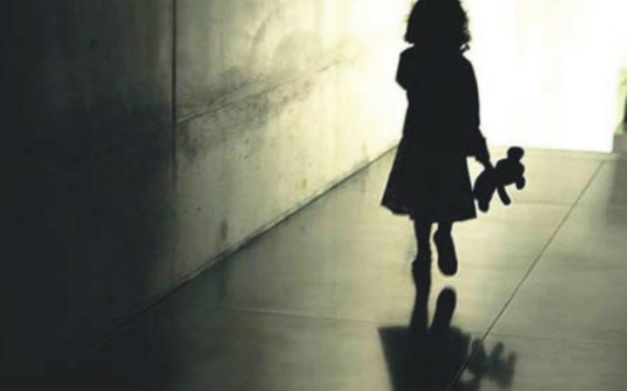 Editorial: Combate à violência contra crianças e adolescentes: desafio para a sociedade brasileira