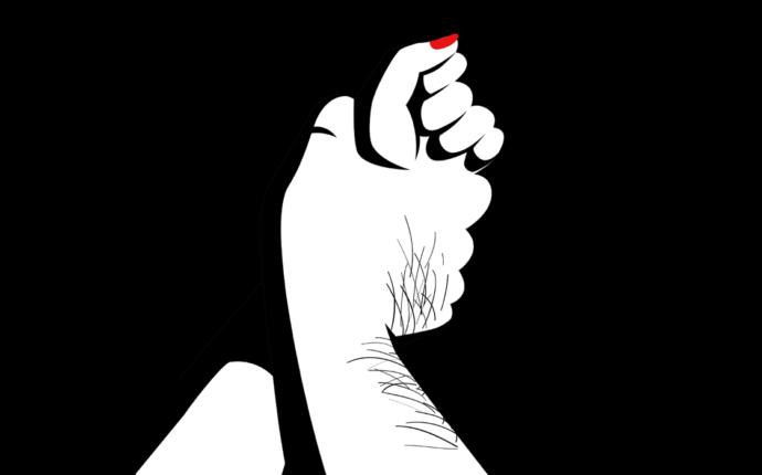 Perfil do atendimento de vítimas de violência sexual em Campinas