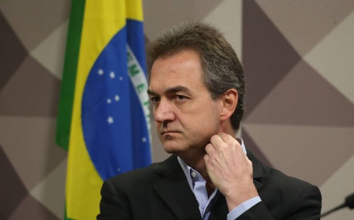MPF denuncia presidente da OAB-DF por corrupção ativa no caso J&F