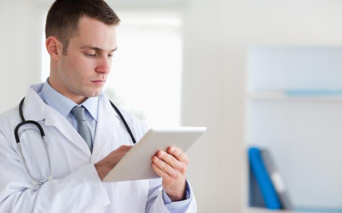 Bioética e auto-(não)consentimento pelo médico