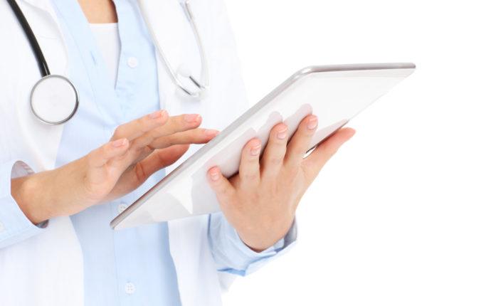 Bioética e analogias de diretrizes clínicas