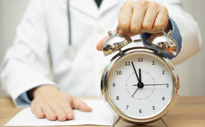 Bioética e o sentido do tempo