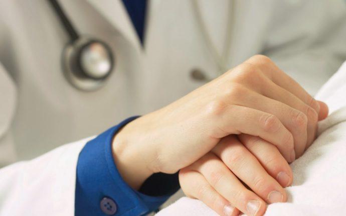 Desconexões médico-paciente