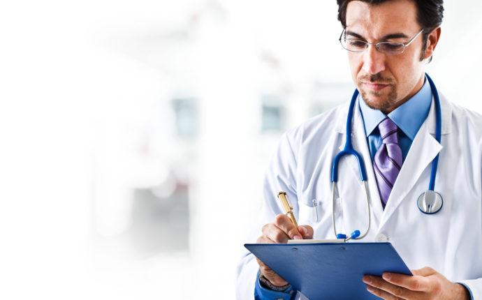 Médico, o próprio sujeito moral do Código de Ética