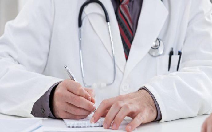Editorial: Novo Código de Ética Médica, bioética e esperança