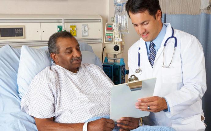 Distintos níveis de realidade na conexão médico-paciente