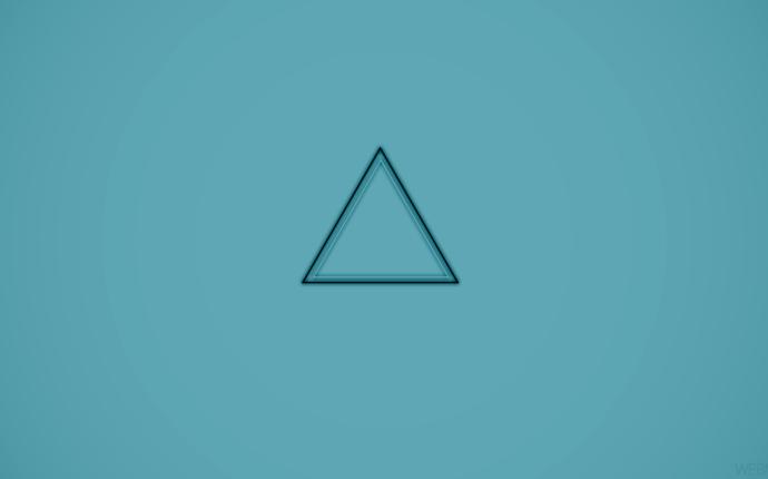 A tríade prudência +beneficência +rigor