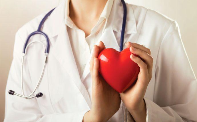 Insuficência cardíaca e suficiência bioética (Parte 1)