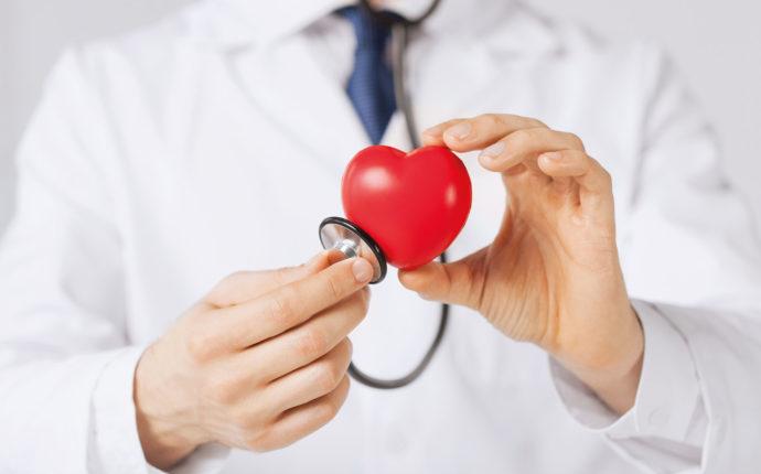 Insuficência cardíaca e suficiência bioética (Parte 2)