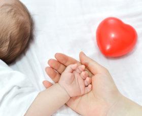 Óbitos evitáveis em menores de cinco anos na região Macro Norte do estado de Minas Gerais