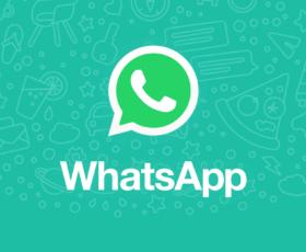 O uso do whatsapp na relação médico-paciente