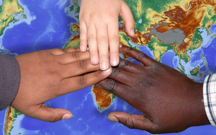 Análise textual da Declaração Universal sobre Bioética e Direitos Humanos
